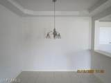 3939 Pomodoro Circle - Photo 15