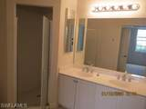 3939 Pomodoro Circle - Photo 7