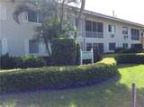 1550 Gulf Shore Boulevard - Photo 1