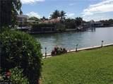 1550 Gulf Shore Boulevard - Photo 2