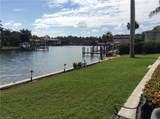 1550 Gulf Shore Boulevard - Photo 5