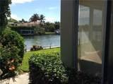 1550 Gulf Shore Boulevard - Photo 6