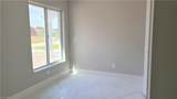 4799/4801 Golfview Boulevard - Photo 4
