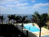 2825 Palm Beach Boulevard - Photo 31