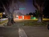 1804 Palm Avenue - Photo 19
