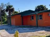 1804 Palm Avenue - Photo 2