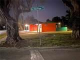 1804 Palm Avenue - Photo 21