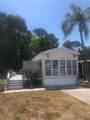 8516 Pepperwood Drive - Photo 1