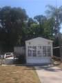 8516 Pepperwood Drive - Photo 2