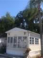 8516 Pepperwood Drive - Photo 5