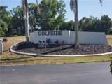 17044 Golfside Circle - Photo 18