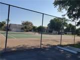 17044 Golfside Circle - Photo 19