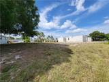 1882 Coral Point Drive - Photo 11