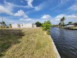 1882 Coral Point Drive - Photo 12