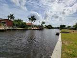 1882 Coral Point Drive - Photo 13