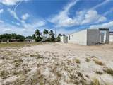 1882 Coral Point Drive - Photo 14