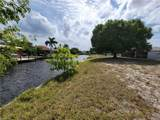 1882 Coral Point Drive - Photo 15