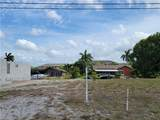 1882 Coral Point Drive - Photo 3