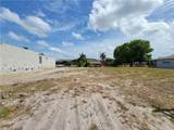 1882 Coral Point Drive - Photo 9