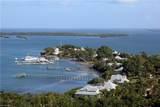 137 Useppa Island B - Photo 27
