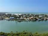 4182 Bay Beach Lane - Photo 1