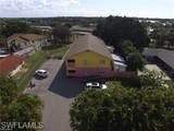 11431 Char Ann Drive - Photo 3