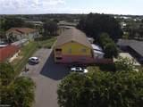 11431 Char Ann Drive - Photo 7