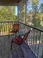 8127 Country Road - Photo 15