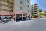 140 Estero Boulevard - Photo 26