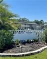 1114 Tropic Terrace - Photo 1