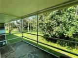 1114 Tropic Terrace - Photo 14
