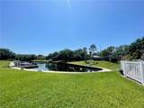 1114 Tropic Terrace - Photo 19