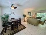 1114 Tropic Terrace - Photo 2