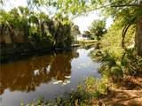 1060 Teal Harbor Lane - Photo 25