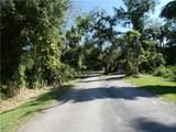 Caloosa Drive - Photo 1