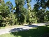 Caloosa Drive - Photo 2