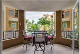 2825 Palm Beach Boulevard - Photo 15
