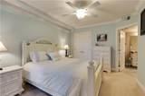 2825 Palm Beach Boulevard - Photo 18