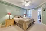 2825 Palm Beach Boulevard - Photo 24