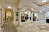 2825 Palm Beach Boulevard - Photo 6