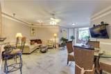 2825 Palm Beach Boulevard - Photo 7