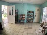 2650 Estero Boulevard - Photo 26