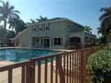 1773 Four Mile Cove Parkway - Photo 2