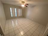 2709 Santa Barbara Place - Photo 11