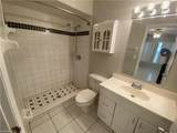 2709 Santa Barbara Place - Photo 13
