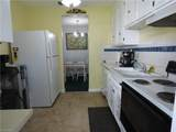 5 Meadow Rue Court - Photo 10