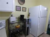 5 Meadow Rue Court - Photo 11