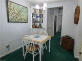 5 Meadow Rue Court - Photo 12