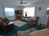5 Meadow Rue Court - Photo 15