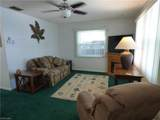 5 Meadow Rue Court - Photo 16